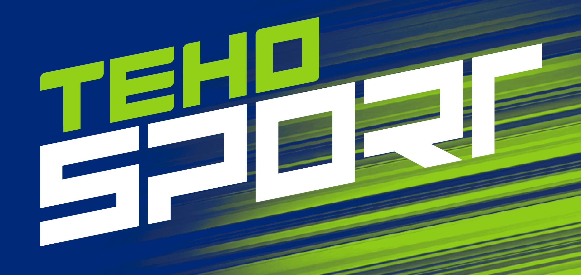 Teho_Sport_logo_BG_RGB (2)_6506