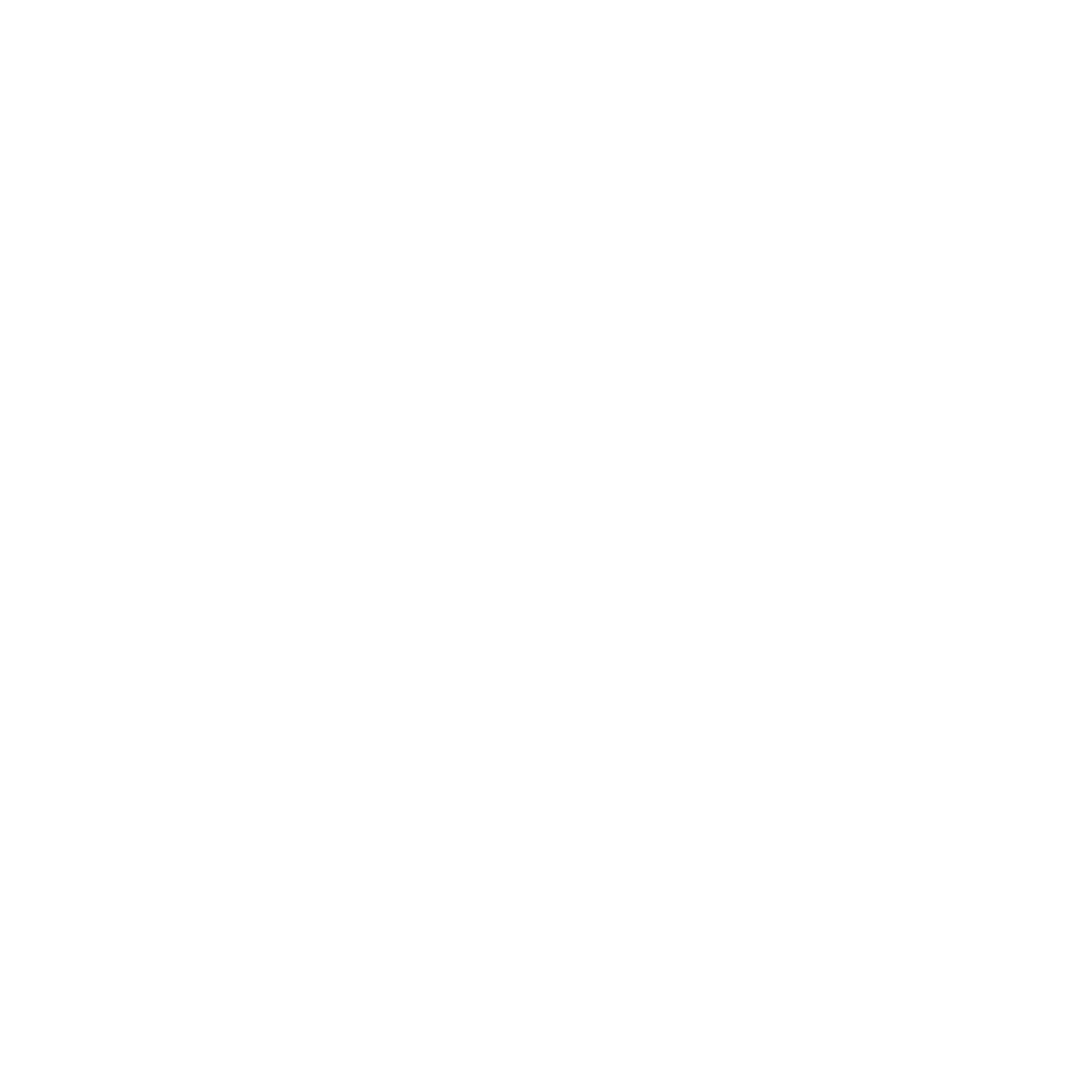 Freestyle Finland